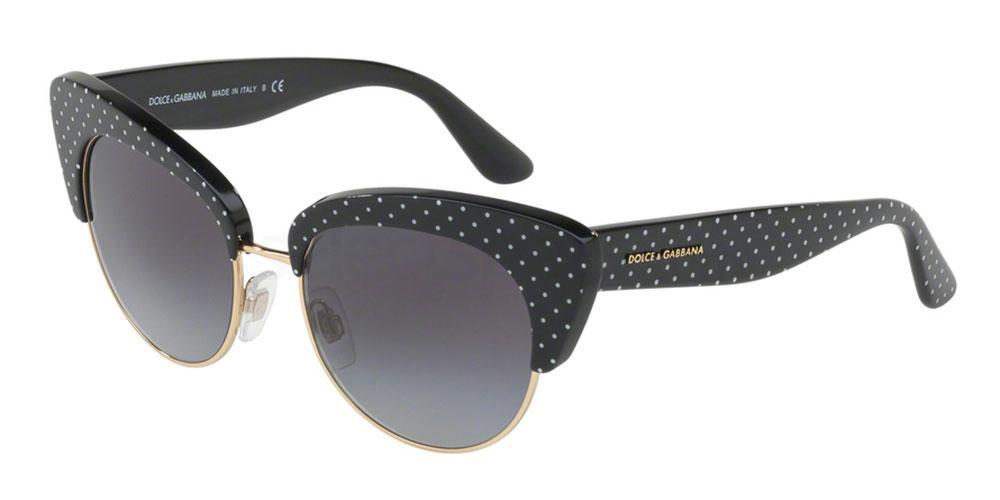 31268G DG4277 , Dolce & Gabbana