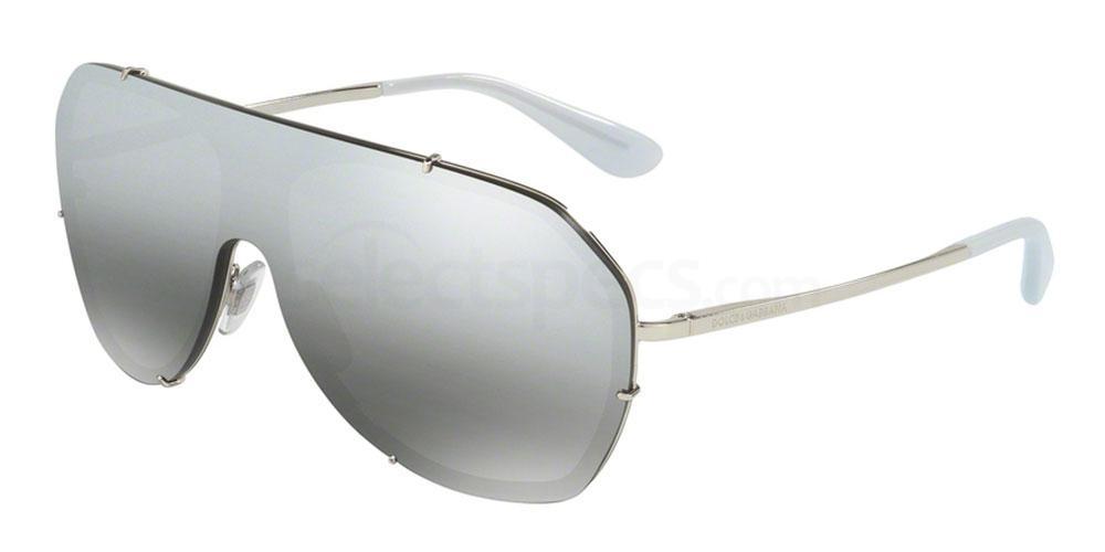 visor sunglasses dolce gabbana