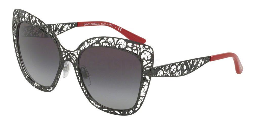01/8G DG2164 Sunglasses, Dolce & Gabbana