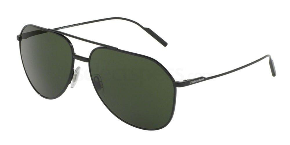 01/71 DG2166 Sunglasses, Dolce & Gabbana