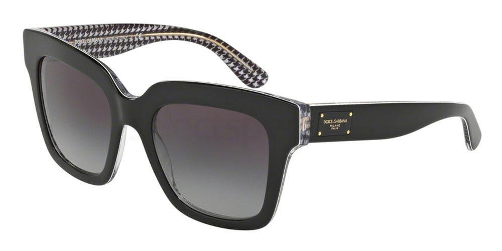 30808G DG4286 Sunglasses, Dolce & Gabbana