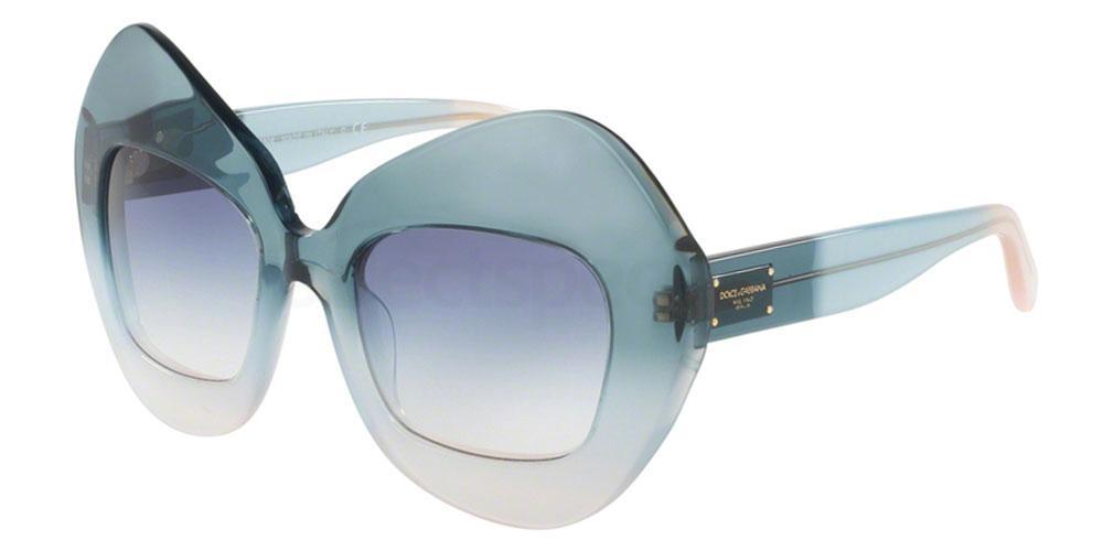 305919 DG4290 Sunglasses, Dolce & Gabbana