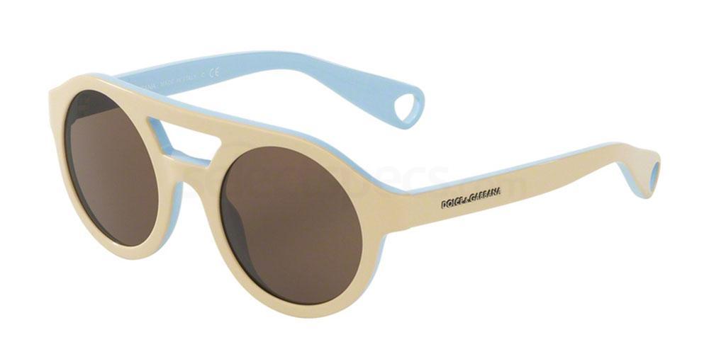 310273 DG4298 Sunglasses, Dolce & Gabbana