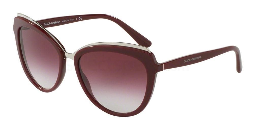 30918H DG4304 Sunglasses, Dolce & Gabbana
