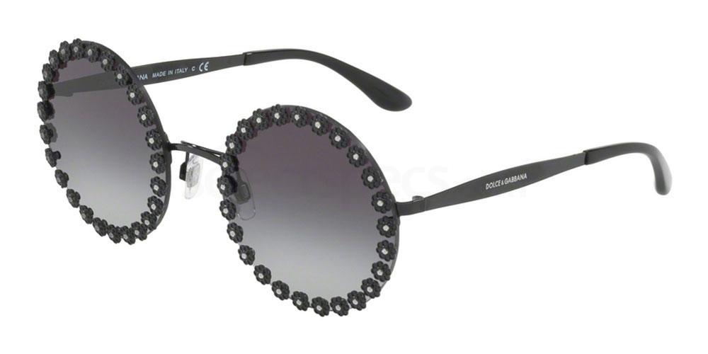 Dolce & Gabbana DG2173B