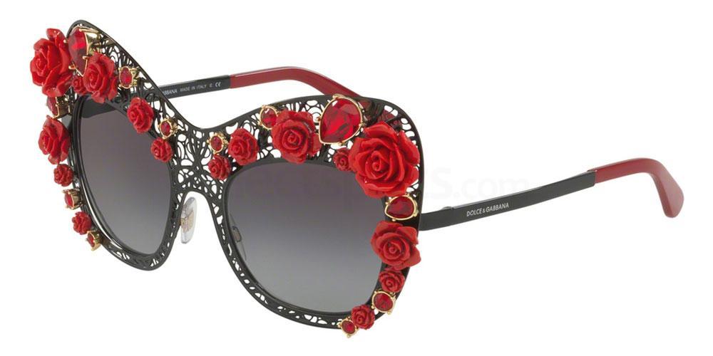 Dolce & Gabbana DG2160B