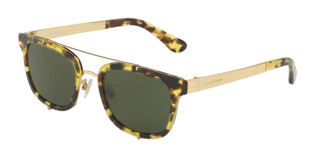 296971 DG2175 Sunglasses, Dolce & Gabbana