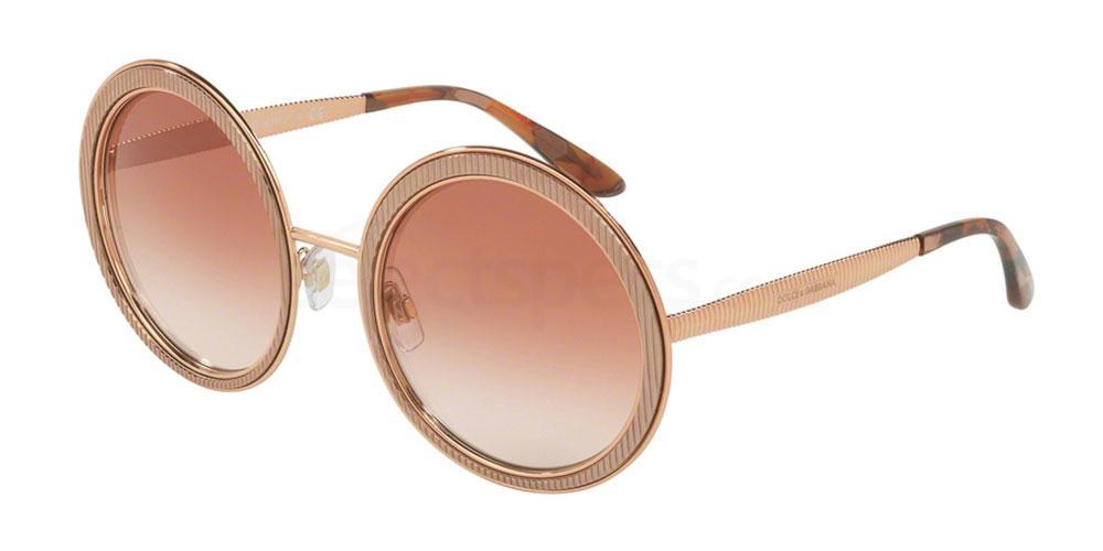 129813 DG2179 Sunglasses, Dolce & Gabbana
