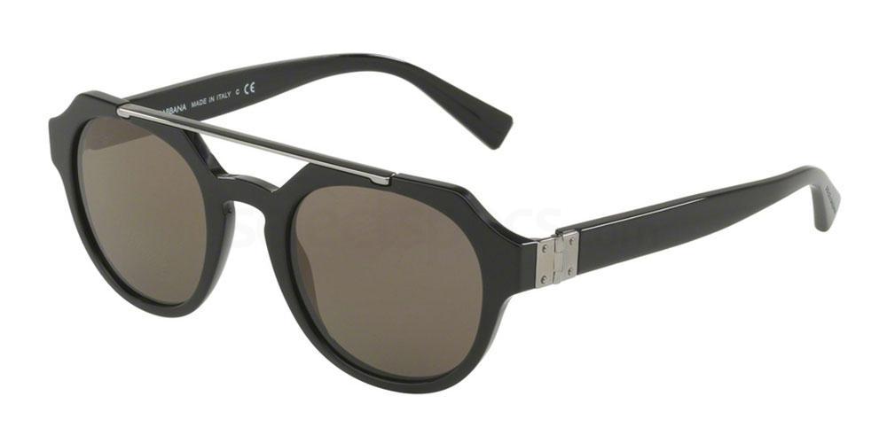 501/R5 DG4313 , Dolce & Gabbana