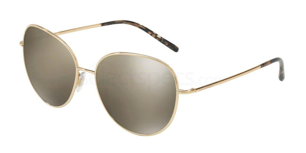 02/5A DG2194 Sunglasses, Dolce & Gabbana