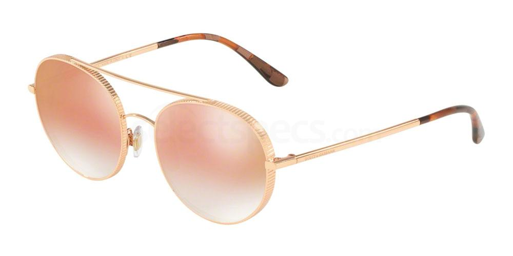 12986F DG2199 Sunglasses, Dolce & Gabbana