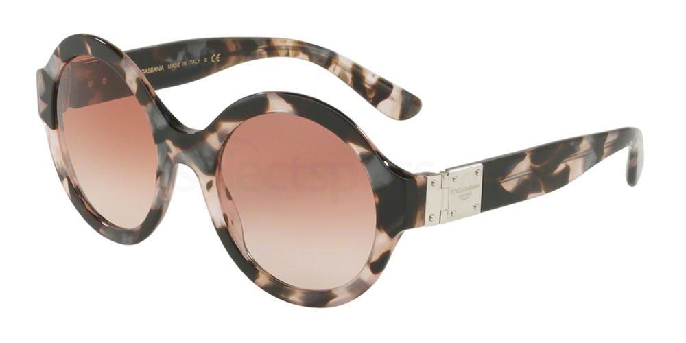 top selling dolce gabbana eyewear