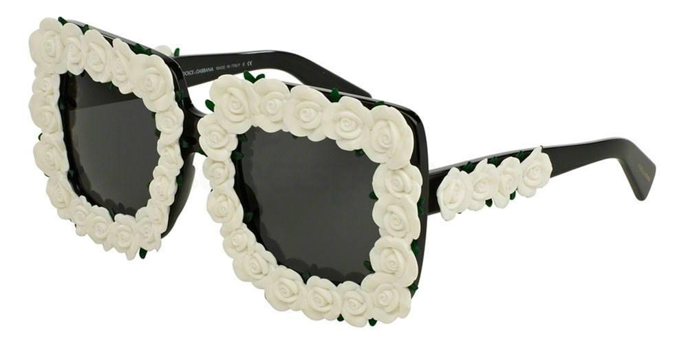 bejewelled sunglasses trend