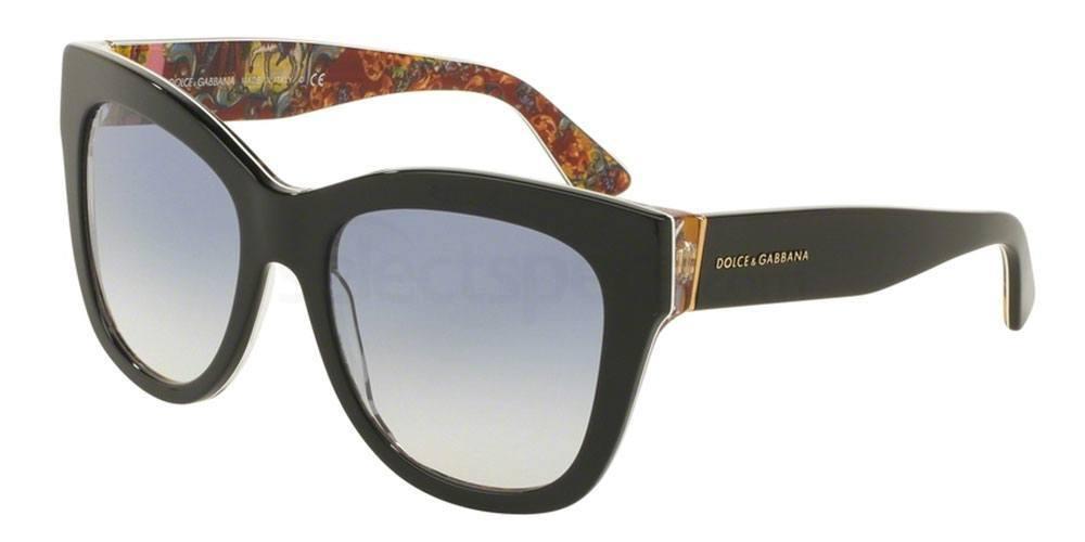 303319 DG4270 , Dolce & Gabbana