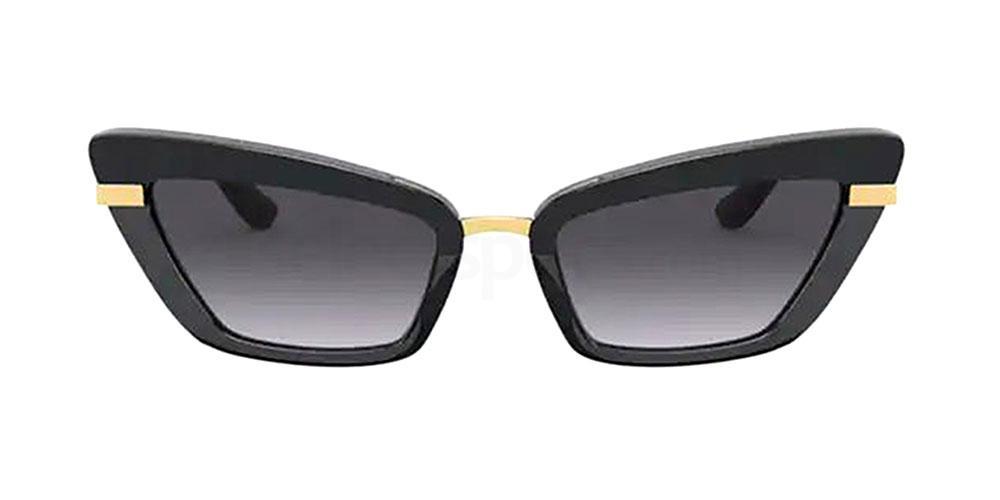 32468G DG4378 Sunglasses, Dolce & Gabbana