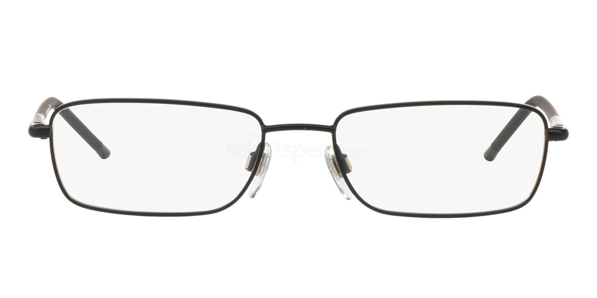 1007 BE1268 Glasses, Burberry
