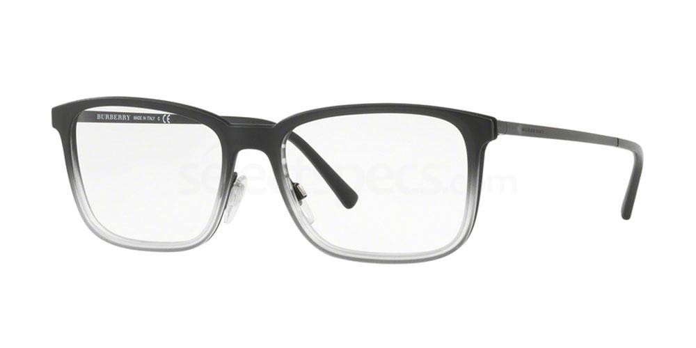 1007 BE1315 Glasses, Burberry