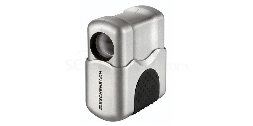 42928212 Handheld Monoculars - Start Monofold 8x21 Accessories, Eschenbach