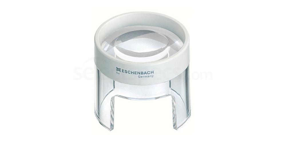 2626 Technical Magnifiers - Stand Accessories, Eschenbach