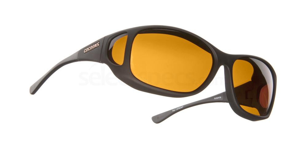 C702H Cocoon Low Vision Filters - Medium X-Large Accessories, Eschenbach