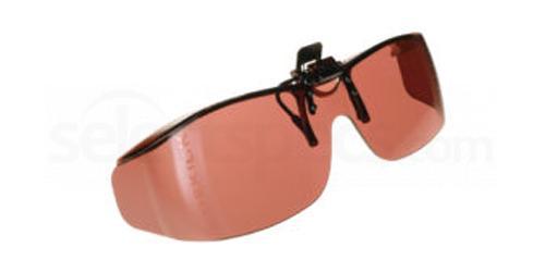 K400B Cocoon SideKick Full Wrap UV Filters - Medium Accessories, Eschenbach