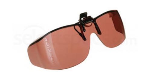 K300B Cocoon SideKick Full Wrap UV Filters - Large Accessories, Eschenbach