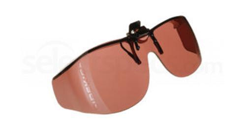K200B Cocoon SideKick Full Wrap UV Filters - X-Large Accessories, Eschenbach