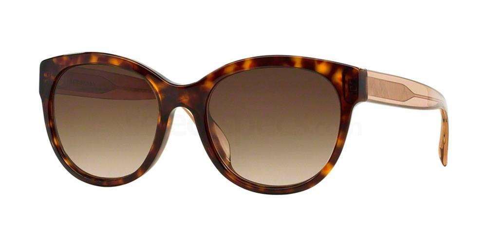 350613 BE4187 , Burberry