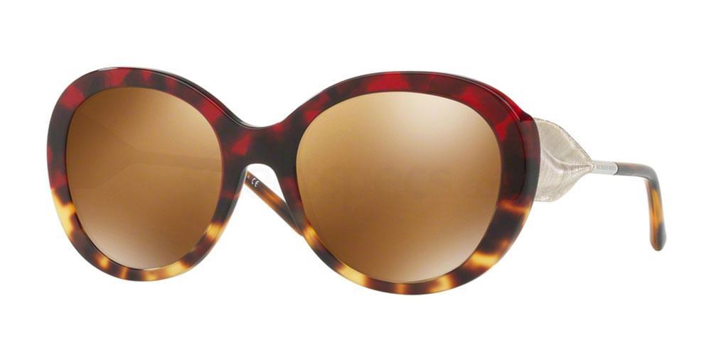 36646H BE4191 Sunglasses, Burberry