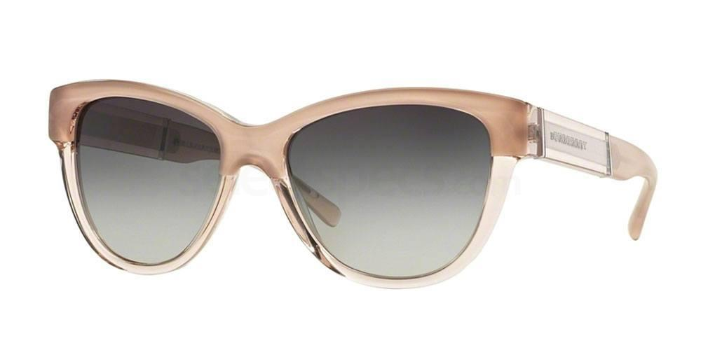 nude sunglasses burberry 2016
