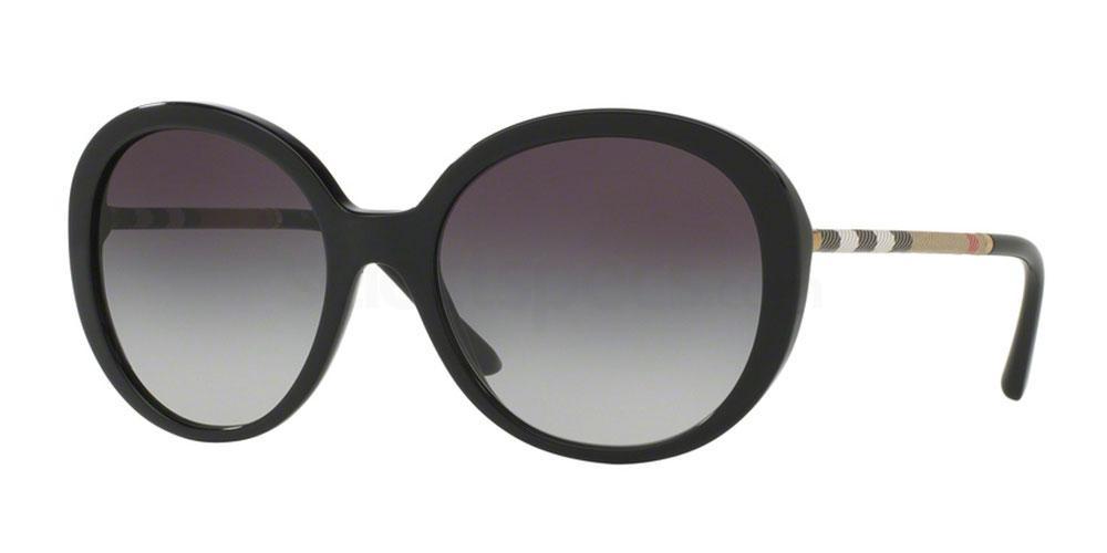 30018G BE4239Q Sunglasses, Burberry
