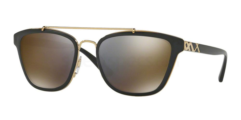 30014T BE4240 Sunglasses, Burberry
