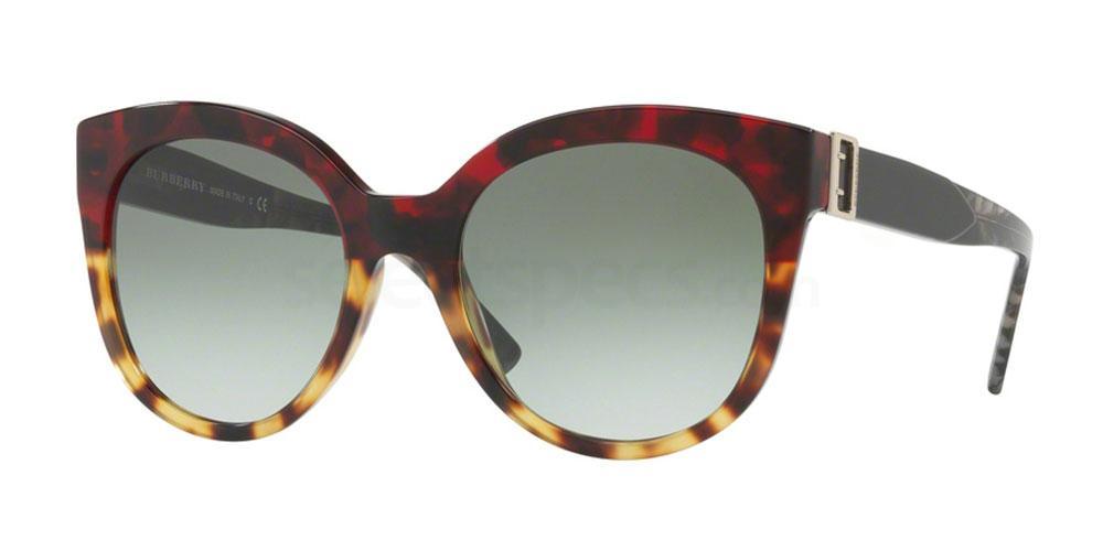 36358E BE4243 Sunglasses, Burberry