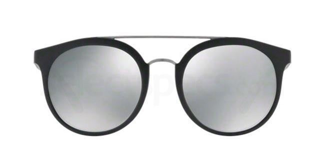 29b50a0d02ca Burberry BE4245 sunglasses   SelectSpecs Australia