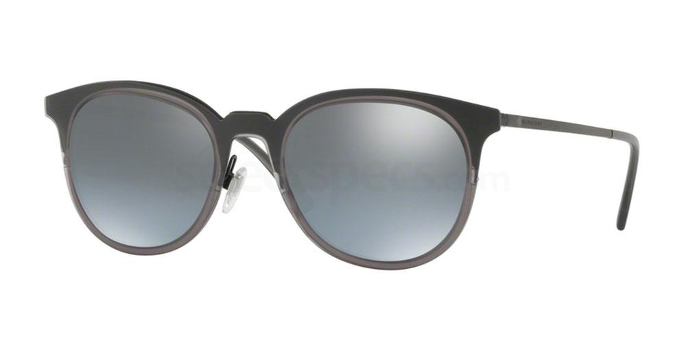 1007Z6 BE3093 Sunglasses, Burberry