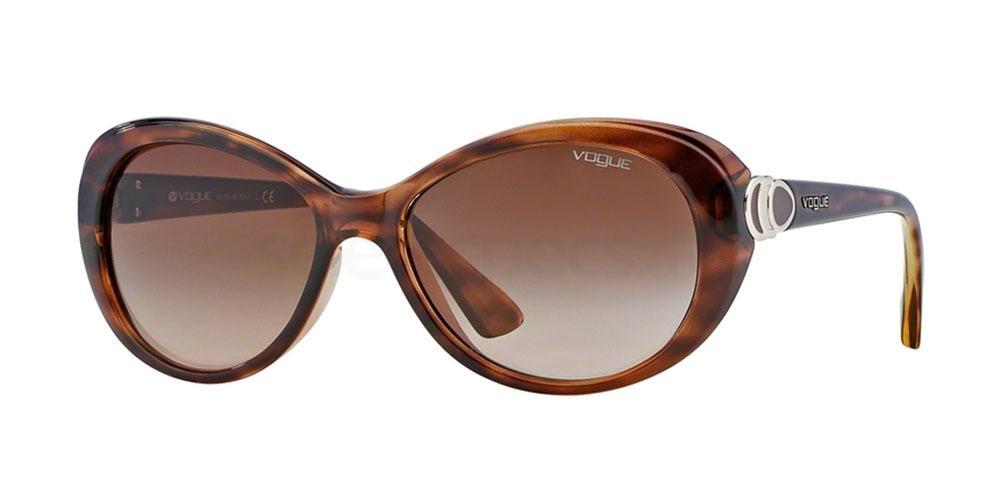 150813 VO2770S , Vogue