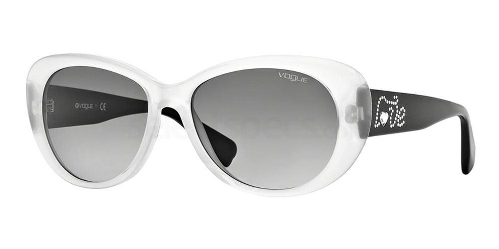 219711 VO2868SB , Vogue