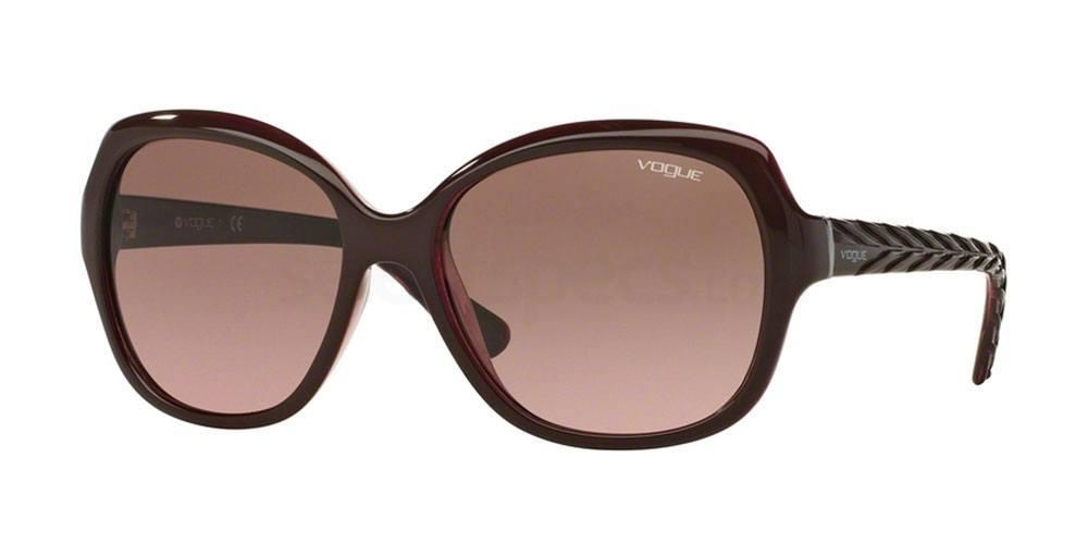 226214 VO2871S Sunglasses, Vogue