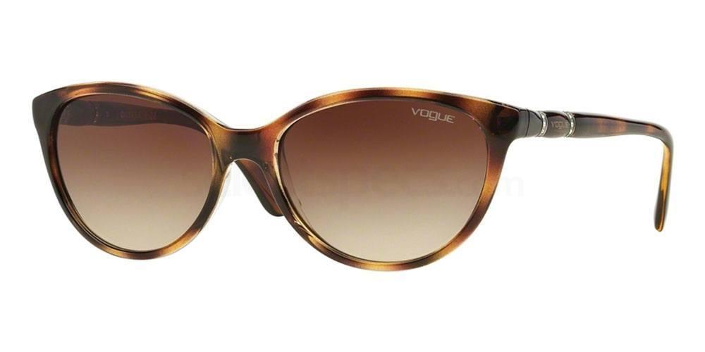 191613 VO2894SB Sunglasses, Vogue