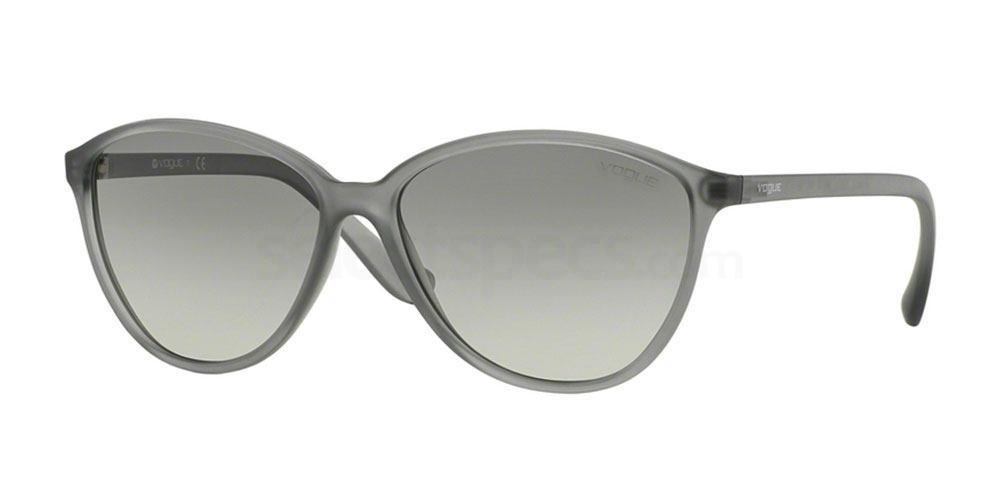 228311 VO2940S Sunglasses, Vogue