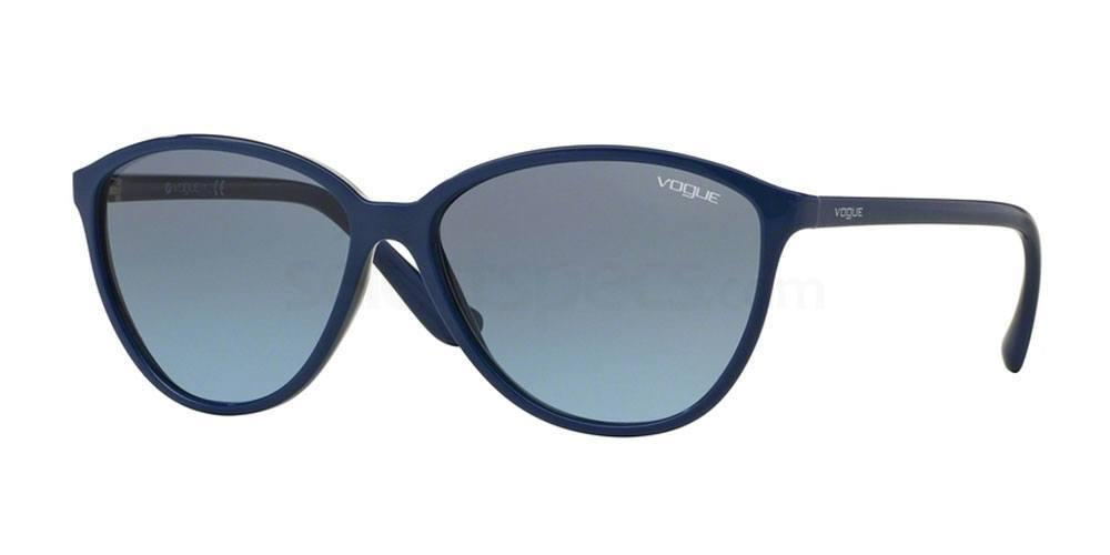 23828F VO2940S Sunglasses, Vogue