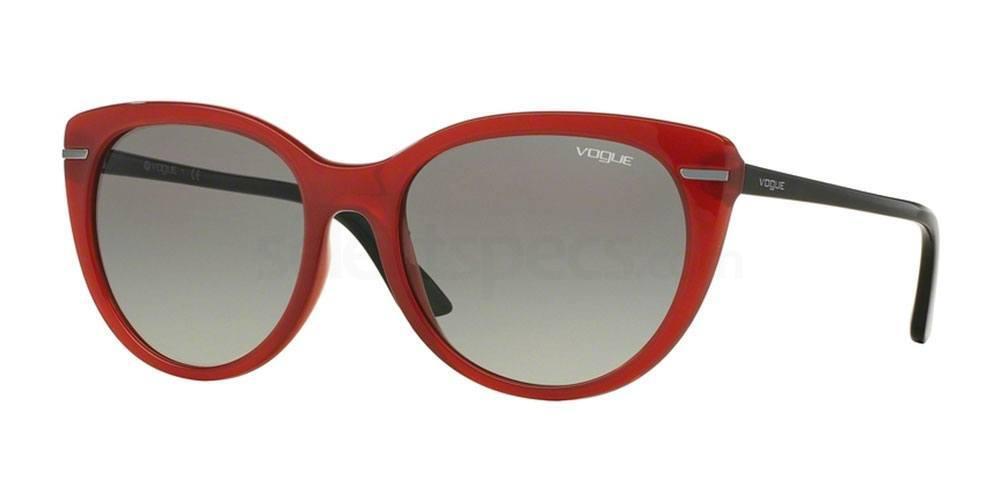 239111 VO2941S Sunglasses, Vogue