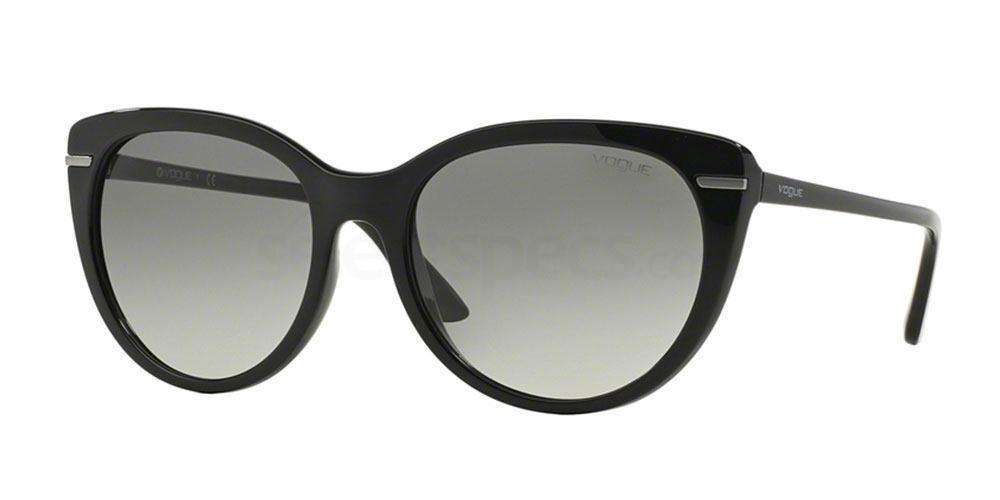 W44/11 VO2941S Sunglasses, Vogue