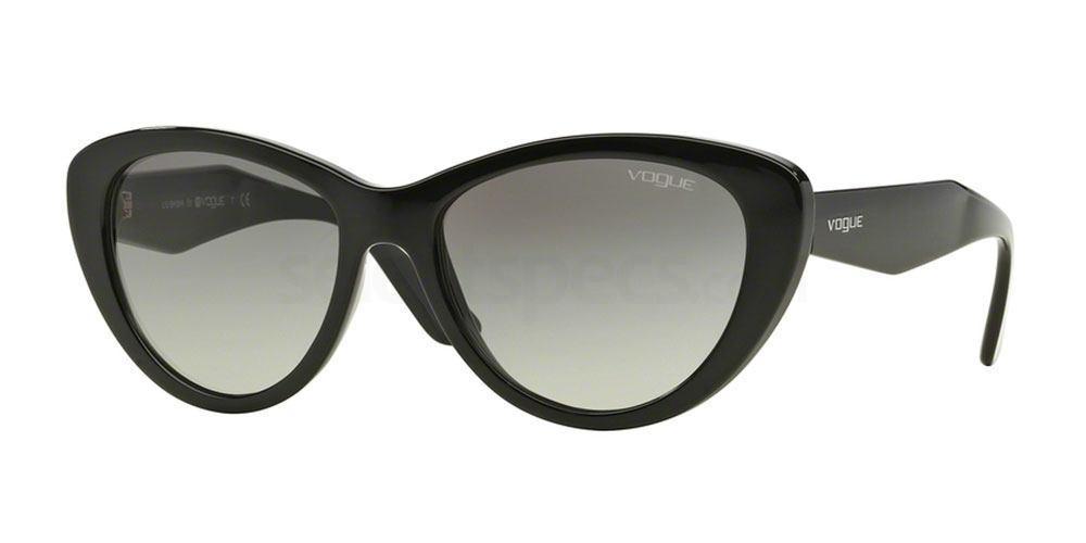 W44/11 VO2990S Sunglasses, Vogue