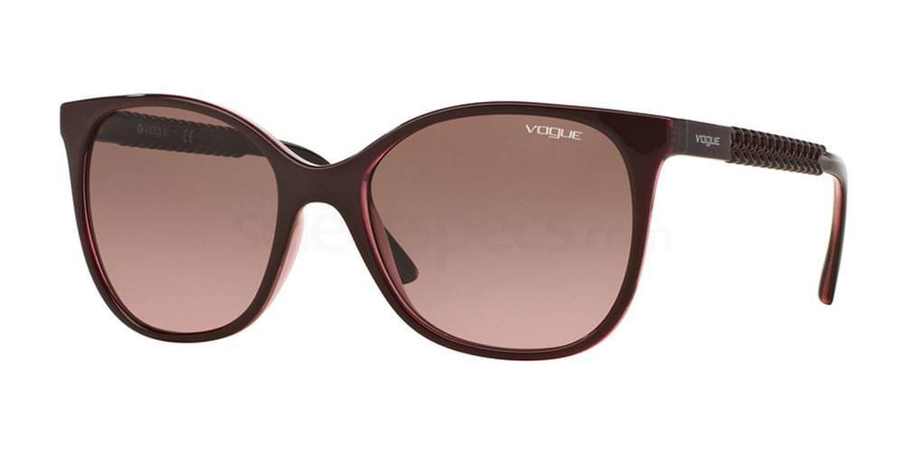 226214 VO5032S Sunglasses, Vogue