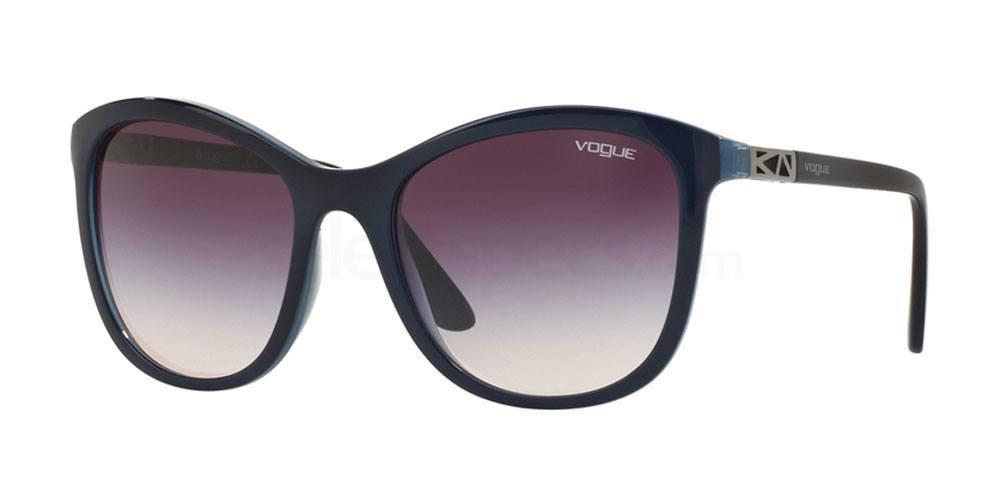 238836 VO5033S Sunglasses, Vogue