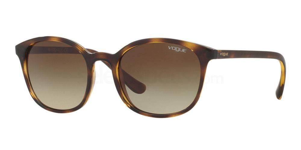 W65613 VO5051S Sunglasses, Vogue
