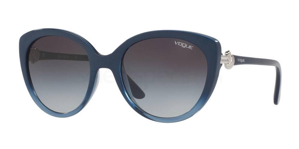 24128G VO5060S , Vogue