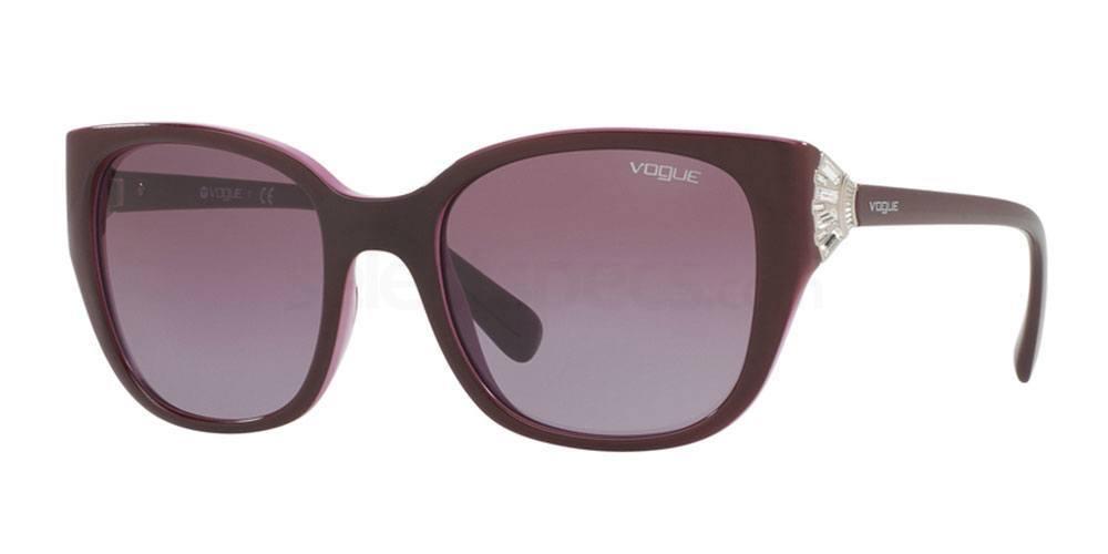 23218H VO5061SB , Vogue