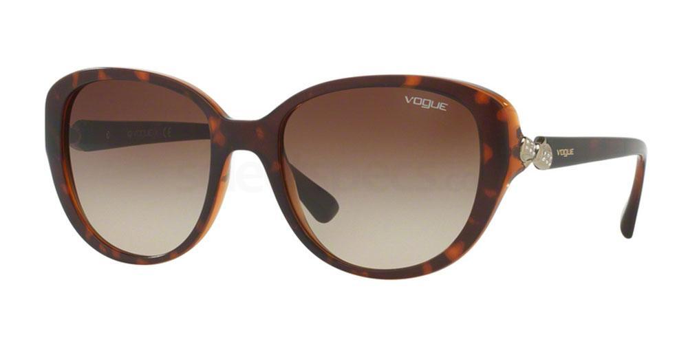 238613 VO5092SB , Vogue